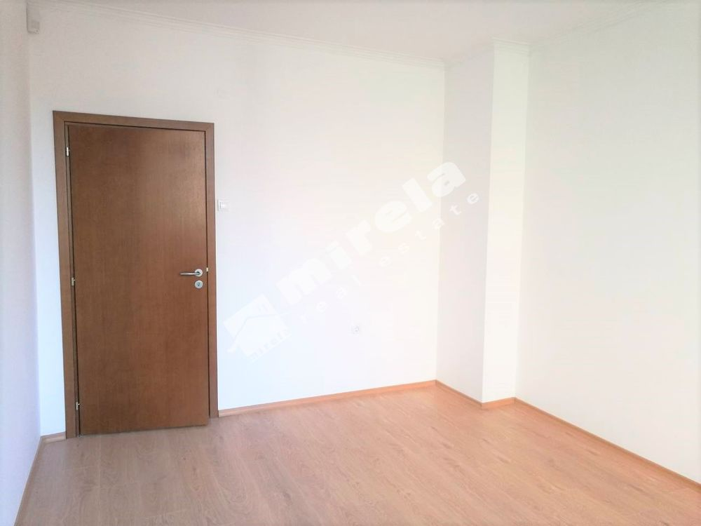 For Sale 2 Bedrooms City Of Sofia Ivan Vazov Stefan