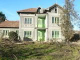 Продава КЪЩА, област Велико Търново, в района на Павликени, 140кв.м,   € 18500