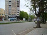 Под наем ОФИС/ МАГАЗИН, гр. Добрич, Център, 170кв.м,  Наем  € 1700  /на месец