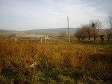 Продава ПАРЦЕЛ/ ИМОТ/ ТЕРЕН, област Велико Търново, в района на Лясковец, 7000кв.м,   € 26600