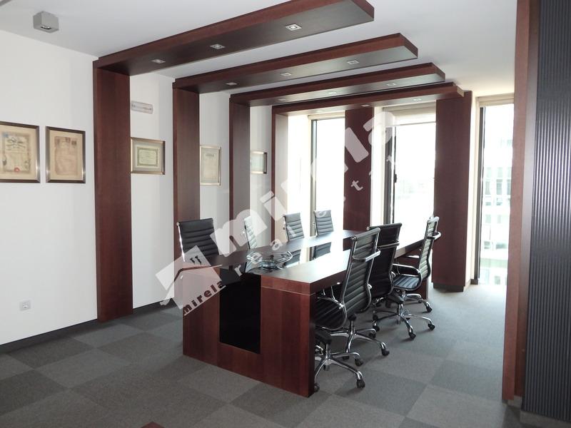 Аренда офиса в софии помещение для фирмы Лукино 2-я улица