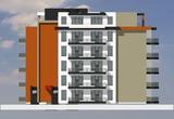 Продава ПАРЦЕЛ с инвестиционен проект за строителство, област Бургас, к.к Слънчев бряг, РЗП 2922кв.м, Площ на парцела 1637кв.м,   € 250000