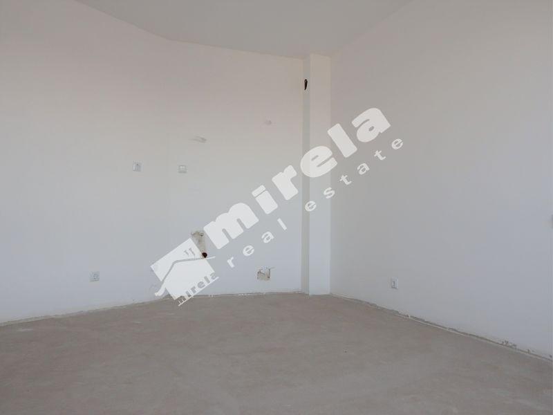 For Sale 1 Bedroom City Of Varna Asparuhovo 61 78 Sq M
