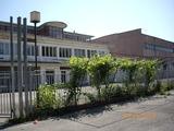Продава завод за леене на сплави в близост до гр. Монтана, 3320кв.м,   € 300000