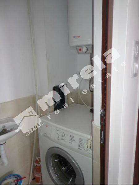 For Rent 2 Bedrooms City Of Veliko Tarnovo Centre 92 Sq M