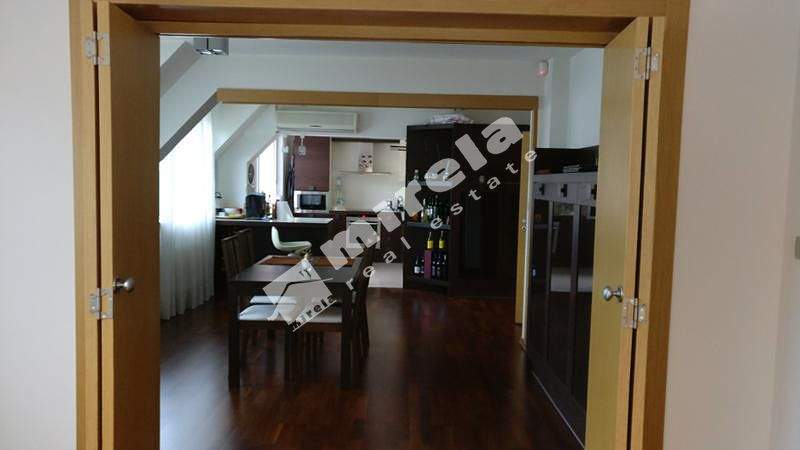 For Rent 3 Bedrooms City Of Sofia Center Lyuben