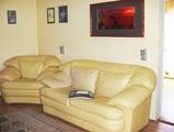 Тристаен апартамент за продажба в гр. Варна, кв. Аспарухово срещу парка, 82.5кв.м (застроена площ + идеални части),   € 66900
