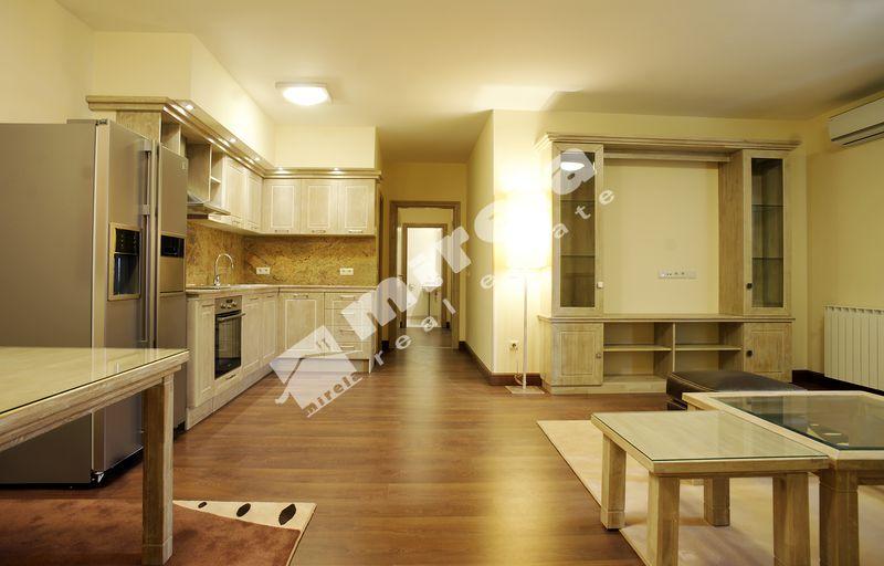 For Rent 3 Bedrooms City Of Sofia Vitosha Simeonovsko