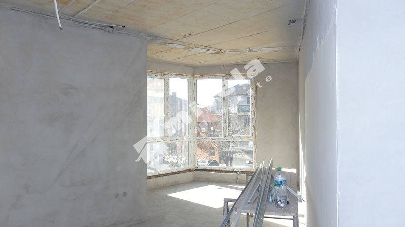 For Sale 1 Bedroom Burgas Region Primorsko 58 Sq M