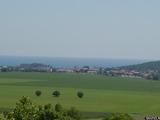 Продава ПАРЦЕЛ/ ИМОТ, област Добрич, в района на Балчик, 30000кв.м,   € 900000