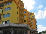 Продава ТРИСТАЕН апартамент, гр. Велико Търново, Център, 83.65кв.м (застроена площ + идеални части),   € 42200