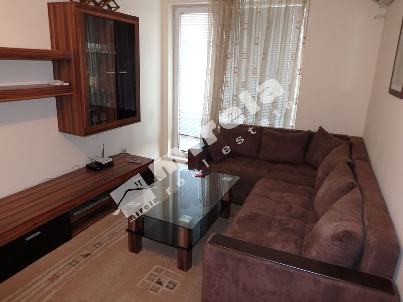 For Sale 2 Bedrooms City Of Sofia Geo Milev 110 Sq M