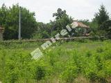 Продава ПАРЦЕЛ, област Велико Търново, в района на Велико Търново, 1980кв.м,   € 7920