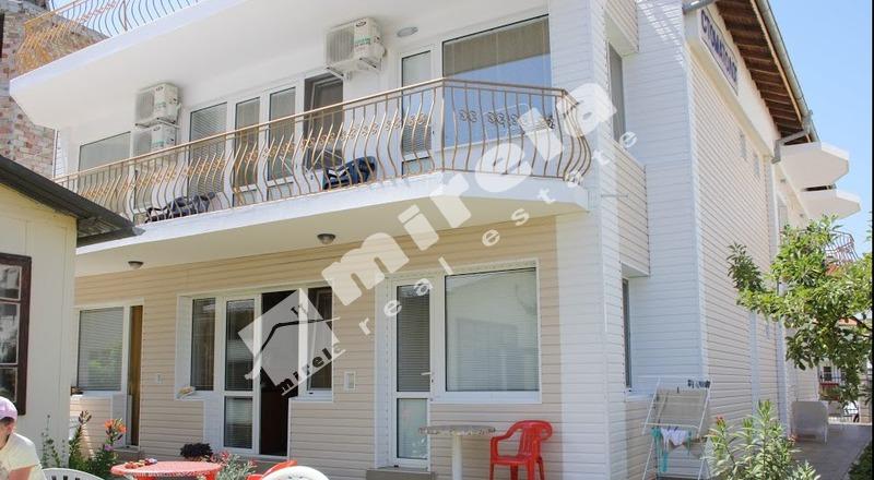 For Rent Hotel Burgas Region Obzor 360 Sq M