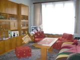 Продажба на тристаен апартамент в идеален център, до бул Витоша, гр София, 90кв.м,   € 144900