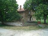 с. Друмево, обл. Шумен - продава масивна двуетажна къща, 138кв.м,   € 17896