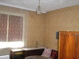 Четиристаен апартамент за продажба в гр.Аксаково, обл. Варна, 105кв.м,   € 105000