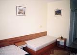 Продава ЕДНОСТАЕН апартамент/ СТУДИО/ ВАКАНЦИОНЕН АПАРТАМЕНТ, област Бургас, к.к Слънчев бряг, 22кв.м,   € 27500