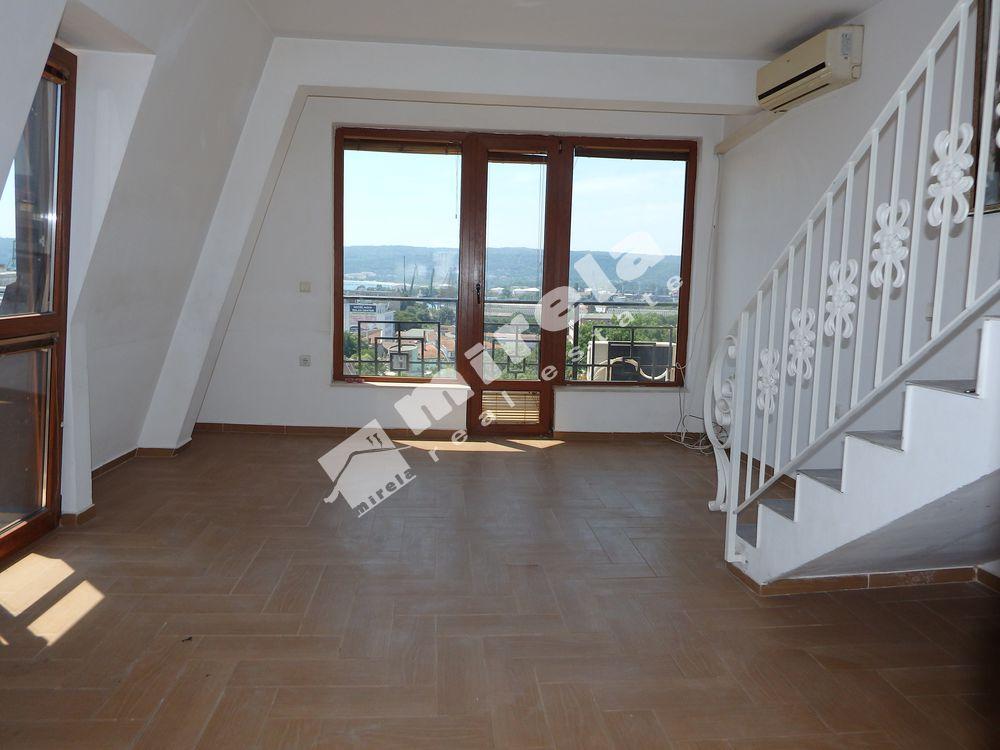 For Sale 3 Bedrooms Maisonettes City Of Varna Operata