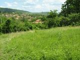 Продава ПАРЦЕЛ, област Велико Търново, в района на Велико Търново, 780кв.м,   € 5300