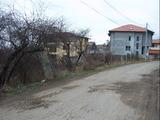 Парцел за продажба в близост до централната част на кв. Горна Баня, 704кв.м,   € 91520