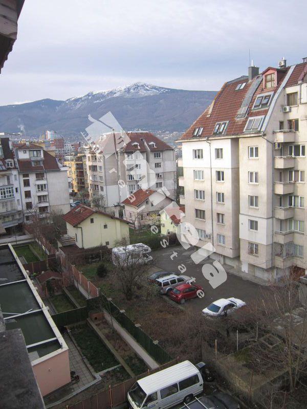 For Sale 2 Bedrooms City Of Sofia Lozenets 87 Sq M