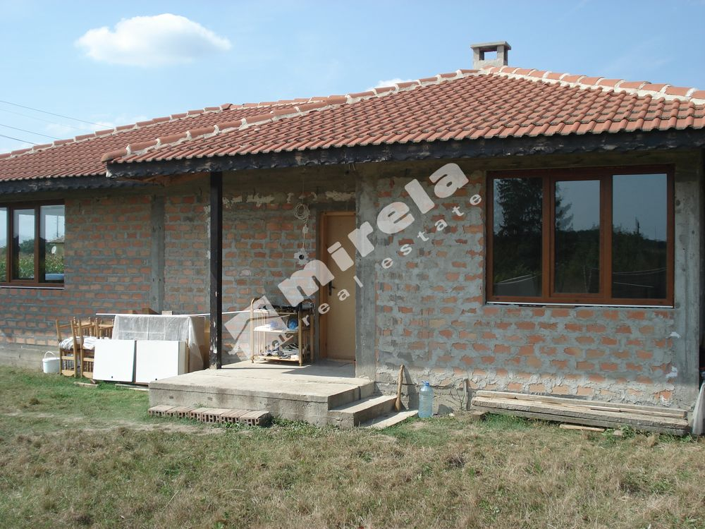 For Sale House Dobrich Region 115 Sq M