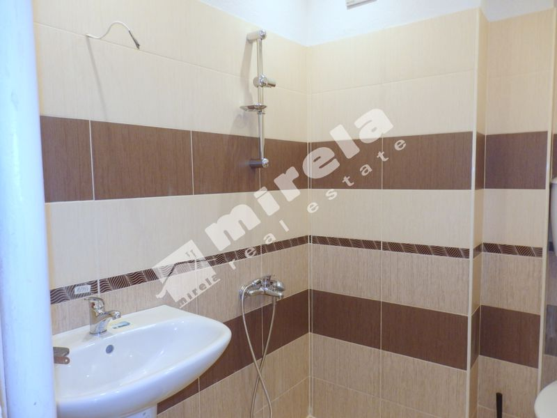 For Rent Office City Of Sofia Center Aleksandar