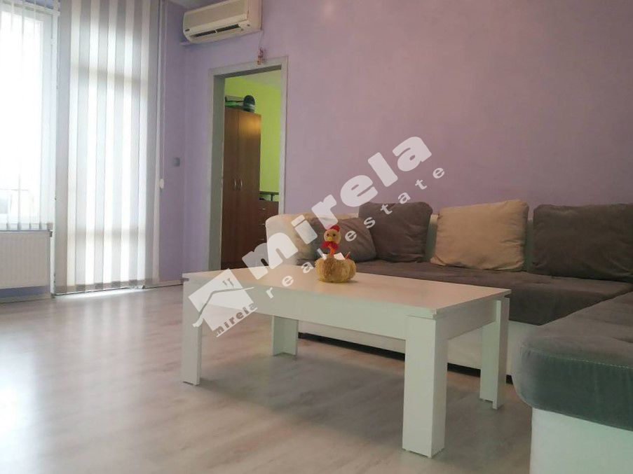 For Sale 1 Bedroom City Of Varna Troshevo 60 Sq M