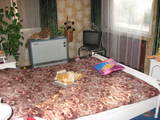 Продава ТРИСТАЕН апартамент, гр. Велико Търново, Широк център, 108кв.м,   € 44500