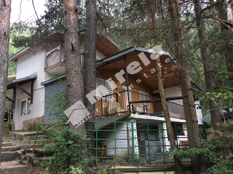 For Sale Cottage Blagoevgrad Region Sandanski