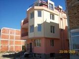 Продава ДВУСТАЕН апартамент/ ВАКАНЦИОНЕН АПАРТАМЕНТ, област Бургас, гр. Несебър, 54кв.м (застроена площ + идеални части),   € 32000