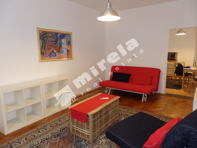 For Rent Studios City Of Sofia Lozenets Hristo