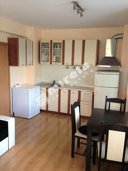 For Rent 2 Bedrooms City Of Sofia Druzhba 1 Tirana St