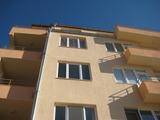 Продава ТРИСТАЕН апартамент, област Благоевград, гр. Сандански, 79.82кв.м,   € 53000