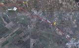 Имот на околовръстното шосе на гр. Пловдив, 22000кв.м,   € 346500