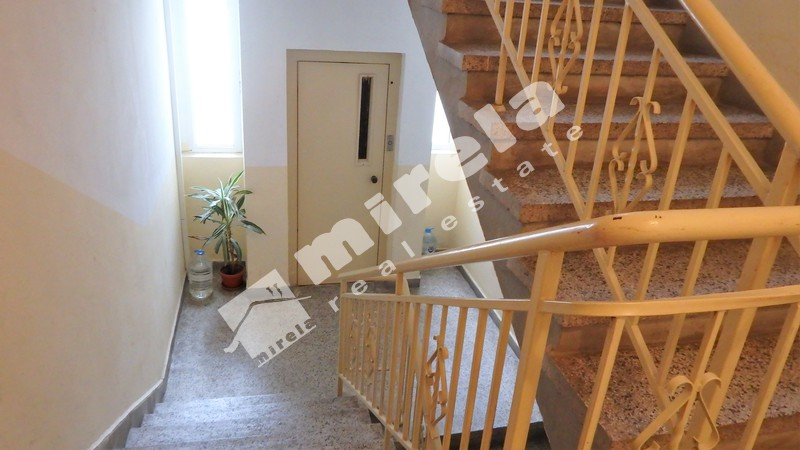 For Sale 1 Bedroom City Of Bourgas Izgrev 60 Sq M