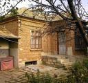 Селска къща за продажба в село Мировци, община Нови Пазар, 60кв.м,   € 9000
