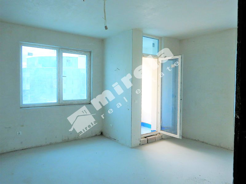 For Sale Studios City Of Sofia Student S Town 50 Sq M