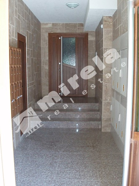 For Sale 1 Bedroom Burgas Region Pomorie 74 01 Sq M
