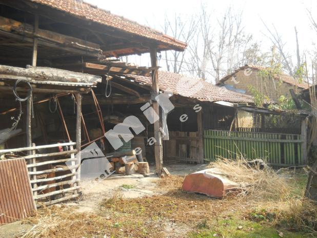 For Sale Two Storey House In Town Of Byala Cherkva
