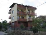 Продава жилищна кооперация с осем апартамента в с. Звездица, област Варна, 660кв.м,   € 44852