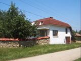 Продава КЪЩА, област Велико Търново, в района на Велико Търново, 200кв.м,   € 47000