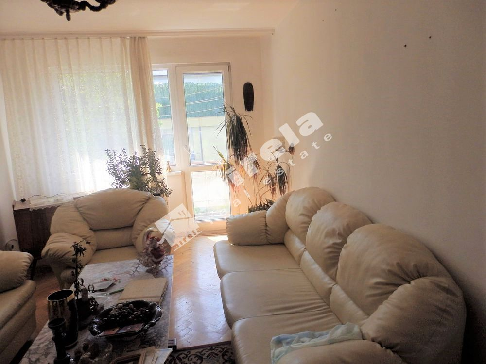 For Sale 2 Bedrooms City Of Sofia Mladost 1 80 Sq M