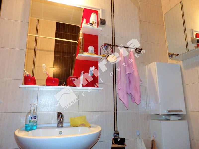 For Sale 1 Bedroom City Of Varna St Konstantin Elena