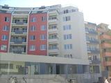 Нов двустаен апартамент в кв. Меден рудник- гр. Бургас, 70.05кв.м (застроена площ + идеални части),   € 37000