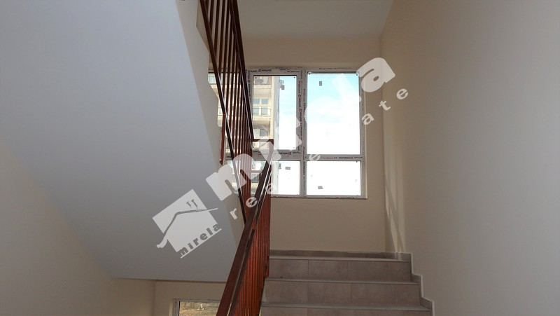 For Sale 1 Bedroom City Of Bourgas Slaveykov 61 Sq M