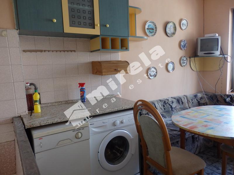 For Rent 2 Brs Apartment City Of Varna Lk Trakia Blvd