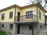 Продава КЪЩА, област Габрово, в района на Севлиево, 130кв.м,   € 35000