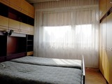 Продава ТРИСТАЕН апартамент, гр. Велико Търново, жк. Бузлуджа, 78кв.м,   € 43460